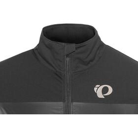 PEARL iZUMi Pro Barrier Lite Jacket Herre black